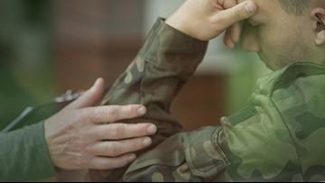 HELP | Veterans Resource Guide