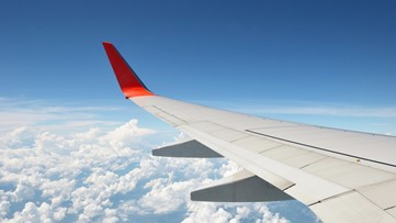 New nonstop flight service to Monterrey coming to SAT