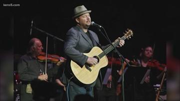 Grammy-winning musician Christopher Cross announces coronavirus diagnosis