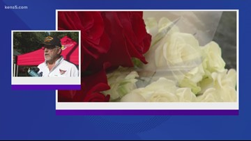 Vigil for Kendall County deputies to be held Wednesday night