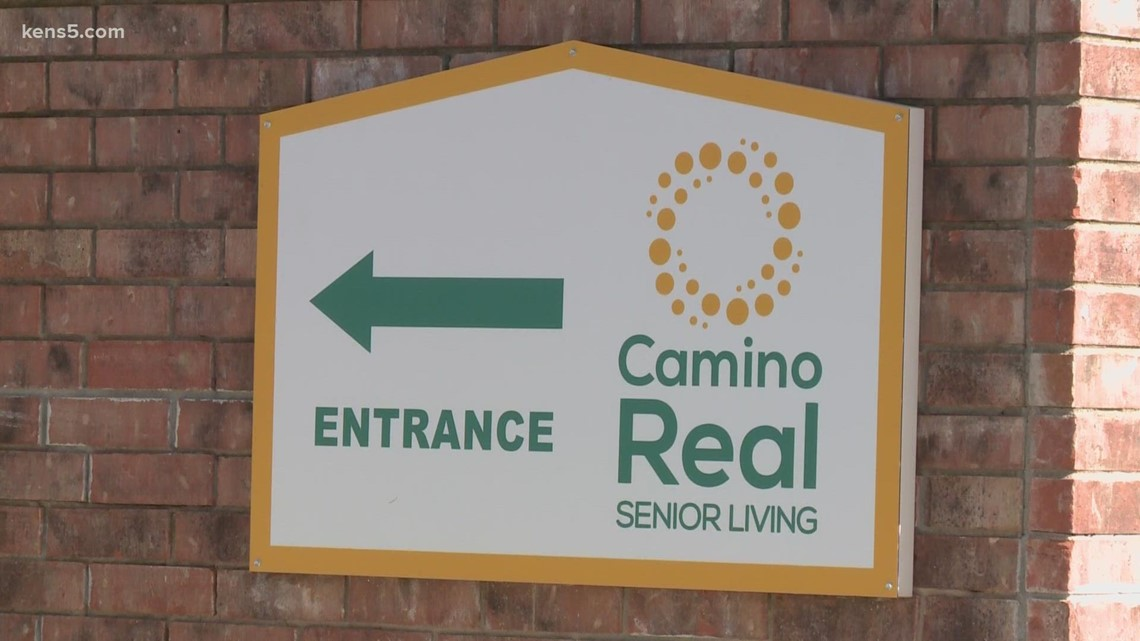 'We need help'   State shuts down senior living facility over health concerns, leaving residents with 10 days to find a new home