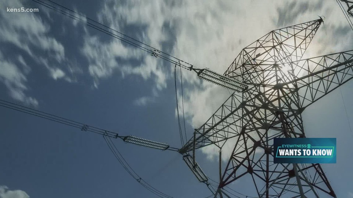 Summer power demand can be met after winter outages across Texas, grid operator says