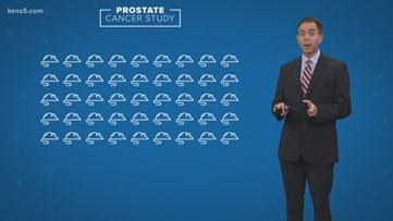 A new promise in the fight against prostate cancer