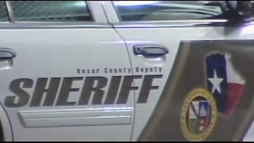 Elections 2020: Who is running for Bexar County Sheriff?