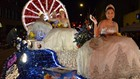 Best Bets - Saturday, April 27: Check out King William Fair and Fiesta Flambeau Parade!