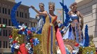 Best Bets - Friday, April 26: Enjoying the Battle of Flowers Parade... and beyond!