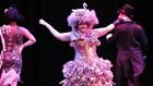 Best Bets - Wednesday, April 24: Fiesta royalty at Coronation; big laughs at Cornyation