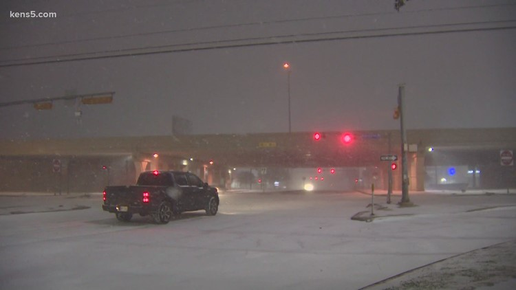 Lawsuits against CPS and others say lack of power during winter storm caused two deaths