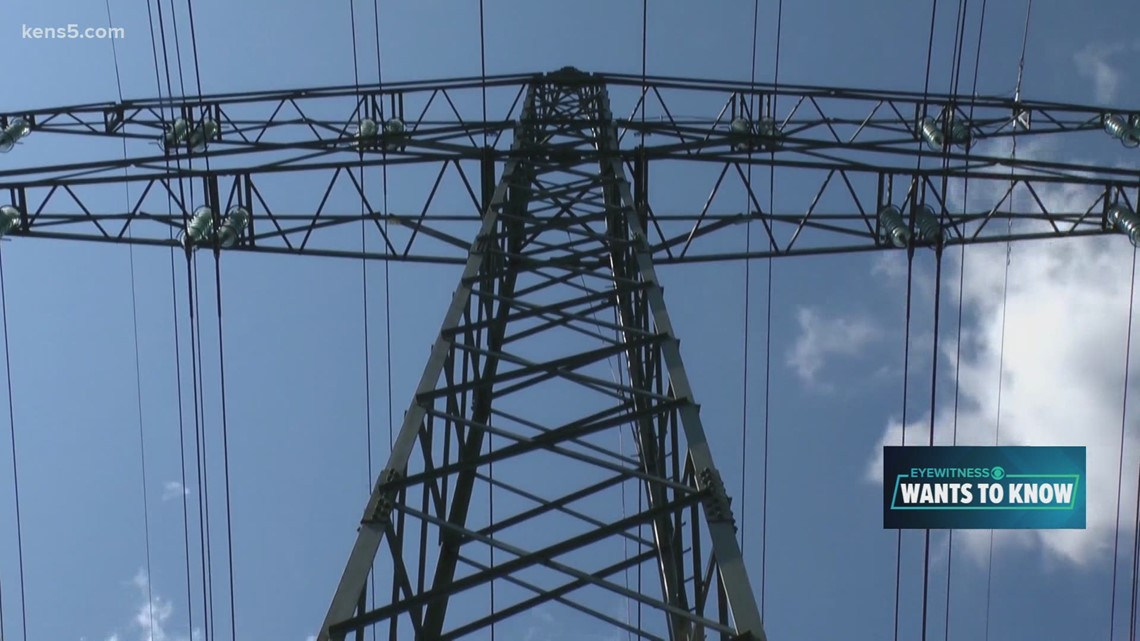 Should Texans be concerned about summer power outages?