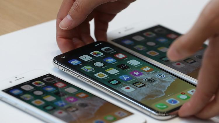 iphone 8 8s x-432346027