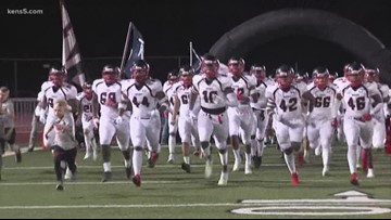 Friday Nights Lights: Playoff pushes continue for Brandeis, Wagner