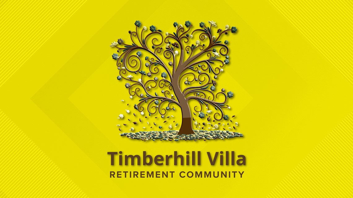 CITY PROS | Timberhill Villa is a compassionate community for senior living in San Antonio