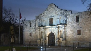 San Antonio's News, Weather, Traffic, Sports and More | San