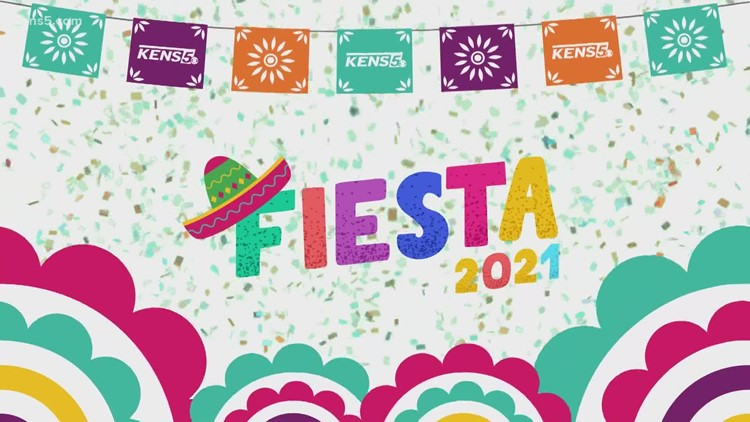 Get vaccinated at Fiesta 2021 | Here's when and where