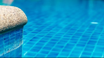 Study ranks Texas as top state for most drownings: Tips to prevent fatalities