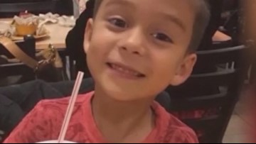 Parents of 6-year-old shot, killed by Bexar County deputies to file federal lawsuit against county