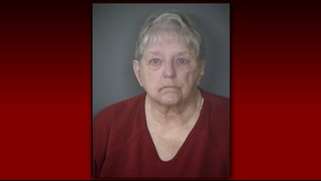 Judge grants sanity evaluation for 'killer nurse' Genene Jones