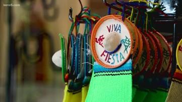 Could coronavirus impact Fiesta turnout?