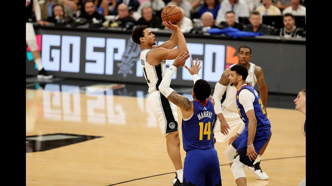 NBA playoff picture 2019: Scenarios for Warriors' first ...