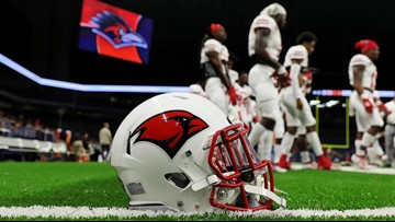 UTSA and UIW accomplish goals with newest recruiting class