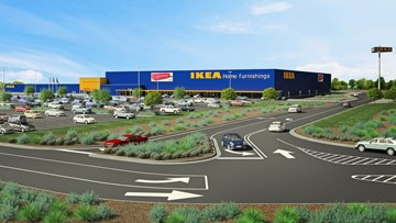 All about IKEA Live Oak's Grand Opening extravaganza