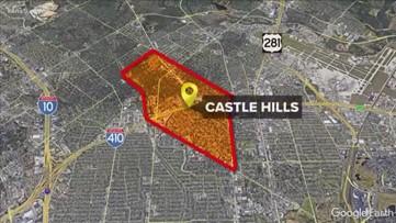 Exploring Castle Hills | Unzipped