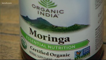 Moringa: All benefit or all hype?