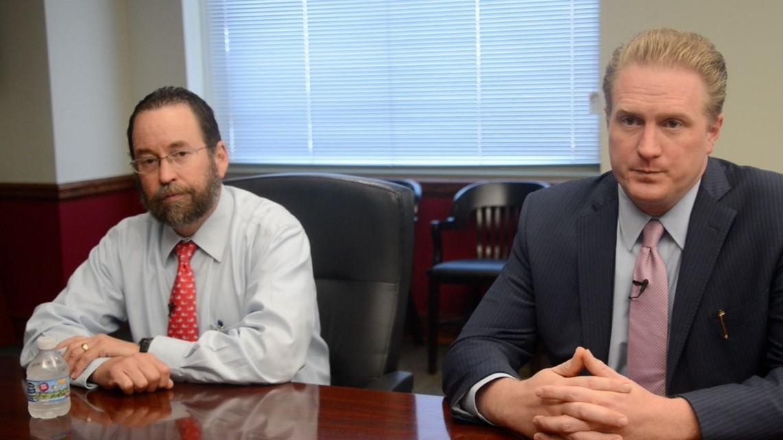 VILE Podcast: 'True justice,' Bexar Co. DA's Office investigates Jones