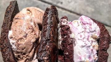 Custom ice cream sandwich shop coming to San Antonio