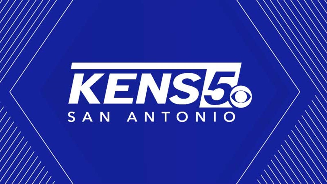 'Eyewitness News' audience growing as KENS 5 finishes No. 1 at 4 and 5 p.m., 4:30 a.m.