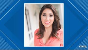 Meet the KENS 5 Team: Audrey Castoreno