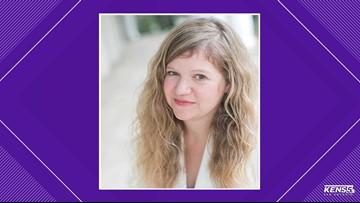 Meet the KENS 5 Team: Kristin Dean
