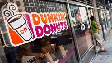 Popular donut shop opens in New Braunfels