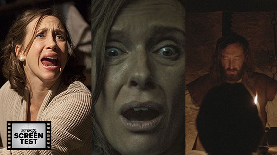 The decade that horror came home: 10 movies that told the story of the genre in the 2010s