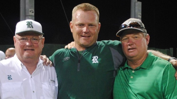 BBH Reagan coach Chans Chapman with father and uncle_1528279023846.jpg.jpg