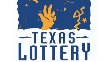 Winning lottery ticket sold in Cibolo