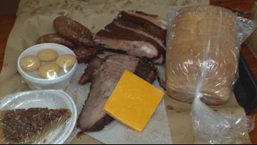 Neighborhood Eats takes on the Texas BBQ Trail