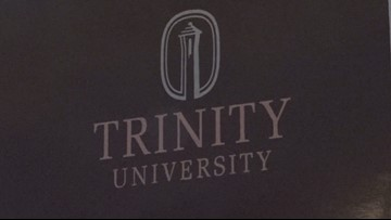 Trinity postpones spring commencement, will virtually confer degrees