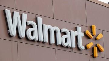 Save big during Walmart's Baby Savings Day