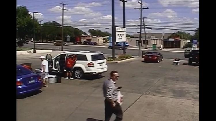 car theft_1534466506737.JPG.jpg