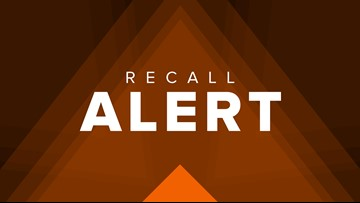 Pita Pal products sold at TX Trader Joe's locations being recalled for listeria