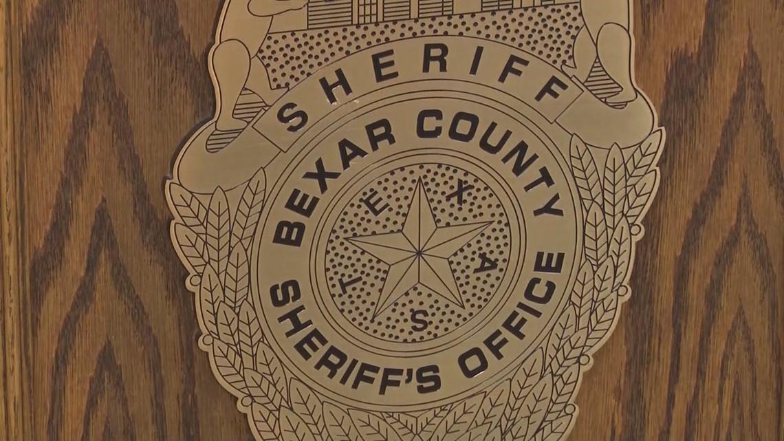 New program puts deputies in Bexar County schools to improve safety