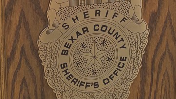 New program puts deputies in Bexar County schools to improve safety