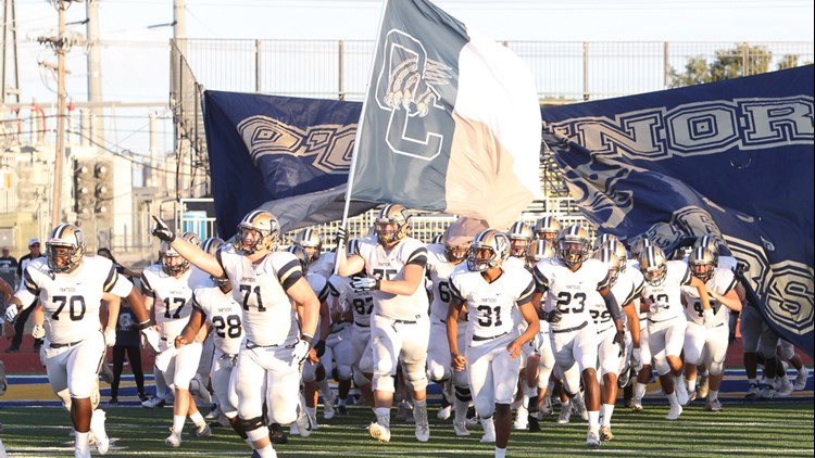 FBH O'Connor takes the field to play Steele in their season opener 2018_1536711723486.jpg.jpg