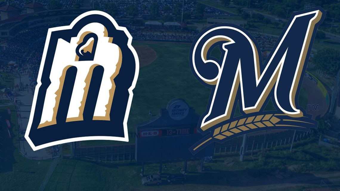 San Antonio Missions Agree To Contract With Milwaukee