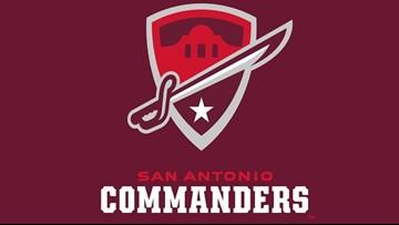 San Antonio Commanders choose quarterbacks in 'Protect or Pick' draft
