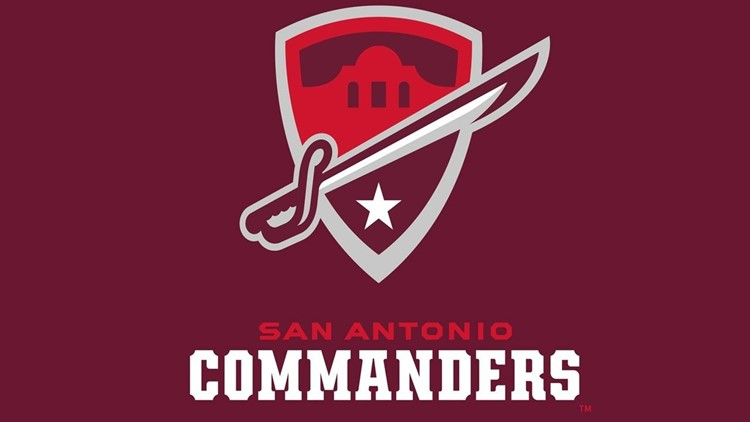 San Antonio Football Team Releases 2019 Game Schedule