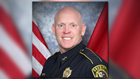 Bexar County Jail Chief Hogeland resigns