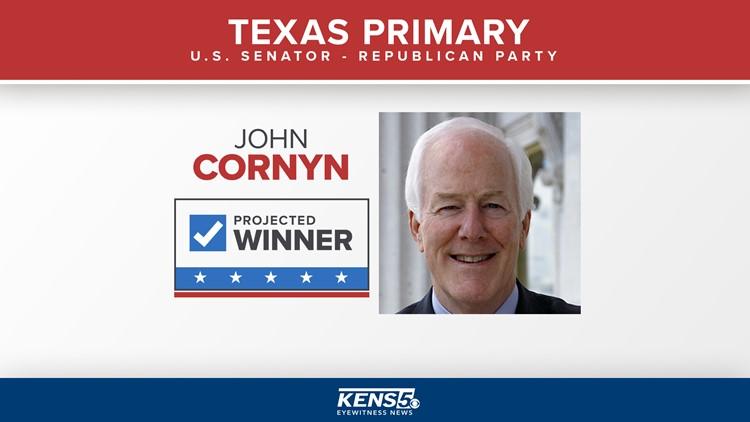 cornyn winner