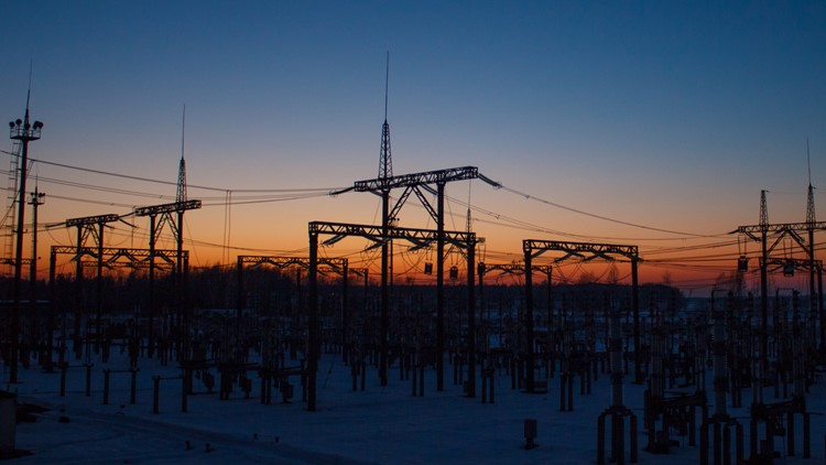 Energy crisis in Texas could lead to years of impact on economy and policy | Commerce Street